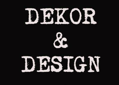 platta-front-dekorodesign