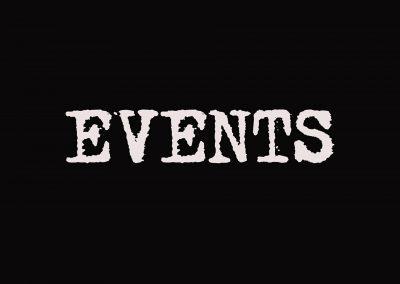 platta-front-events