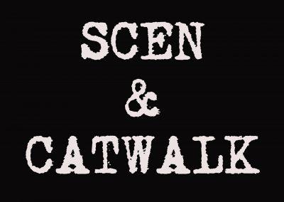 platta-front-scenocatwalk