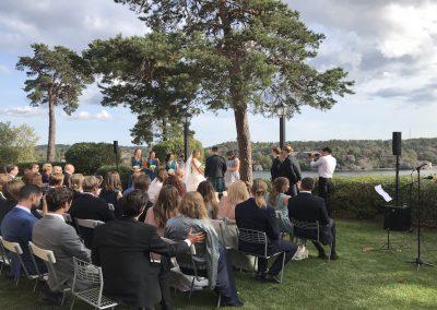 Eventation @ Högberga Gård Lidingö. 26