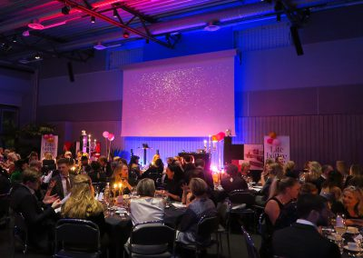 Eventation @ Skogshem & Wijk.00009 (kopia)