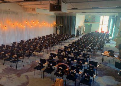 Eventation @ Skogshem & Wijk.00020 (kopia)