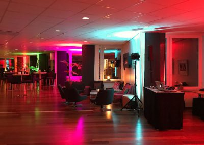 Eventation @ Skogshem & Wijk.00022 (kopia)