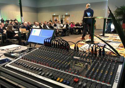 Eventation @ Skogshem & Wijk.00034 (kopia)