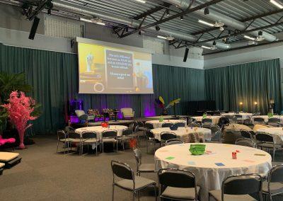Eventation @ Skogshem & Wijk.1 (kopia)